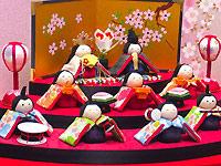 京都和彩工房の画像