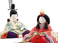 人形師 原孝洲の画像