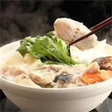 日本料理 藤吉の画像