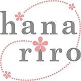 花RiRoの画像
