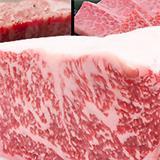 神戸牛ドットネットの画像