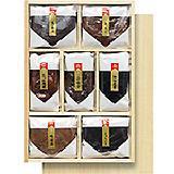 煮豆・佃煮の新橋玉木屋の画像
