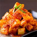 韓国家庭料理KiTENKAの画像