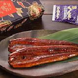 うなぎ処鰻楽の画像