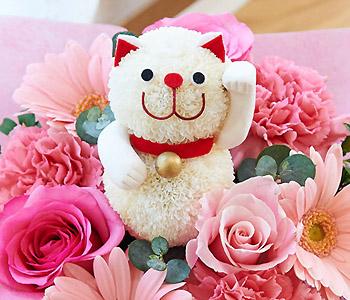 GIFT de お花屋さんの画像1