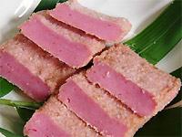 島根県の郷土料理