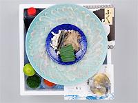 日本料理 藤吉の画像1