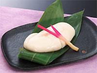 日本料理 藤吉の画像4