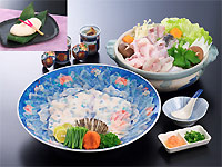 日本料理 藤吉の画像2