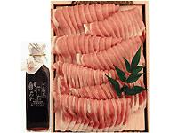肉のげんさんの画像5