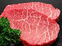 米沢牛 肉のさかのの画像6