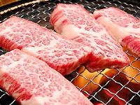 米沢牛 肉のさかのの画像2