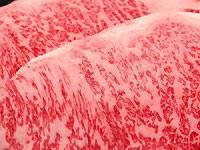 米沢牛 肉のさかのの画像1