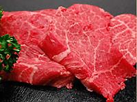 米沢牛 肉のさかのの画像3