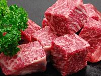 米沢牛 肉のさかのの画像4