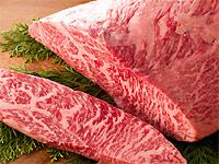 神戸牛ドットネットの画像2