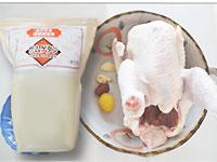 地鶏ファームの画像2