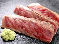 【送料無料】近江牛ステーキ用