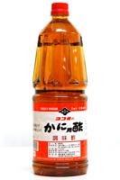 横井醸造-たくさんShop-の画像4