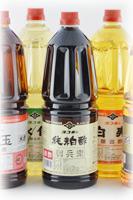 横井醸造-たくさんShop-の画像6