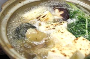 鰻川魚問屋鯉平の画像4