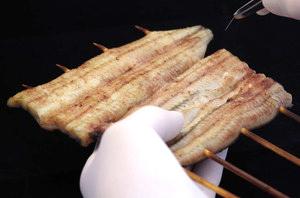 鰻川魚問屋鯉平の画像3